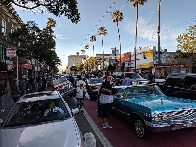 Lowriders-take-over-Mission-July-2018 20180707 193824.jpg