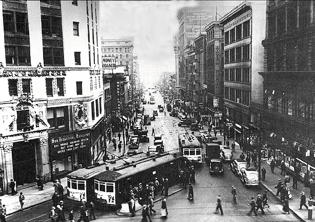 Soma1$3rd-steet-looking-south-1936.jpg