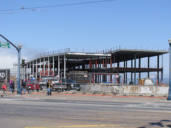 Pier-27-america-cup-arena-under-construction-2012 0032.jpg