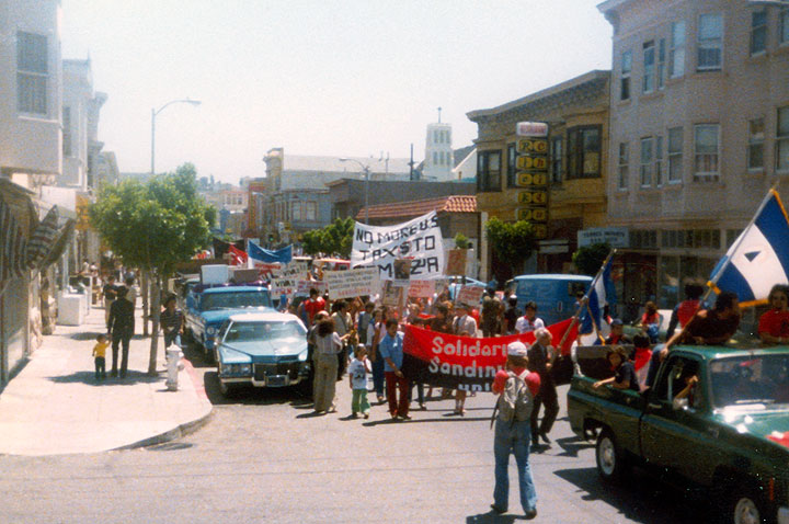 Image:Pro-sandinista-demo-24th-street-July-1978-72-dpi.jpg