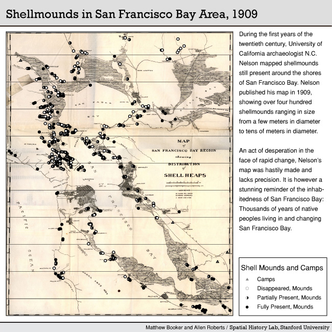 Shell-Mounds-in-SF-Bay.jpg