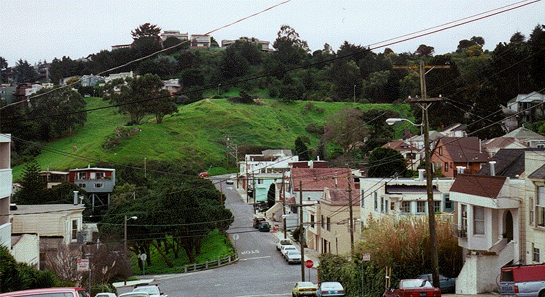 Image:glenpark$castro-st-and-30th-1997.jpg