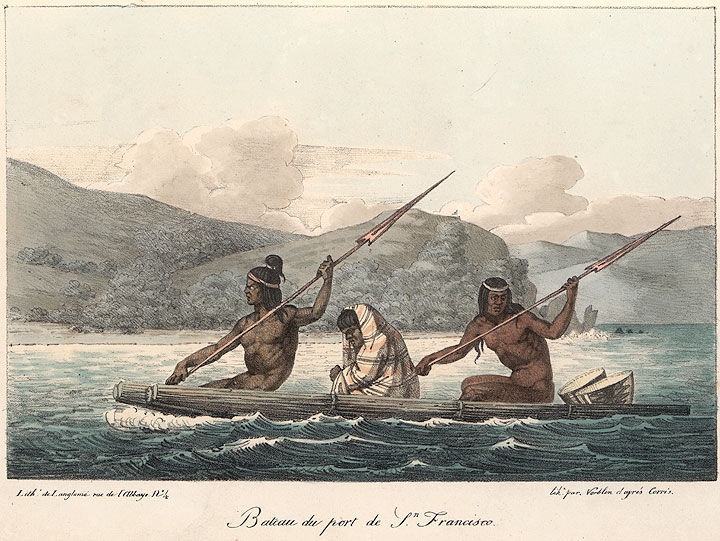 San-Francisco-Natives-in-canoe-brk00001587 24a.jpg