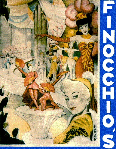 Image:norbeach$finocchios-poster.jpg