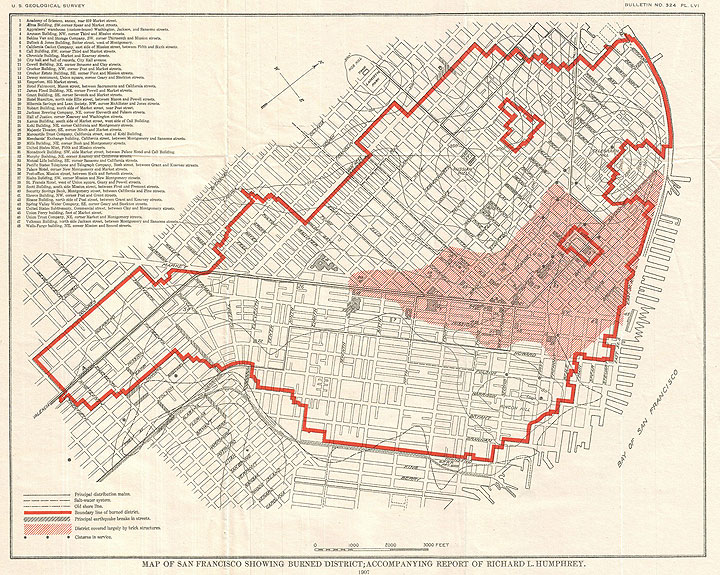 20in 1907 Geological Survey Map of San Francisco after 1906 Earthquake - Geographicus - SanFrancisco-humphrey-1907.jpg