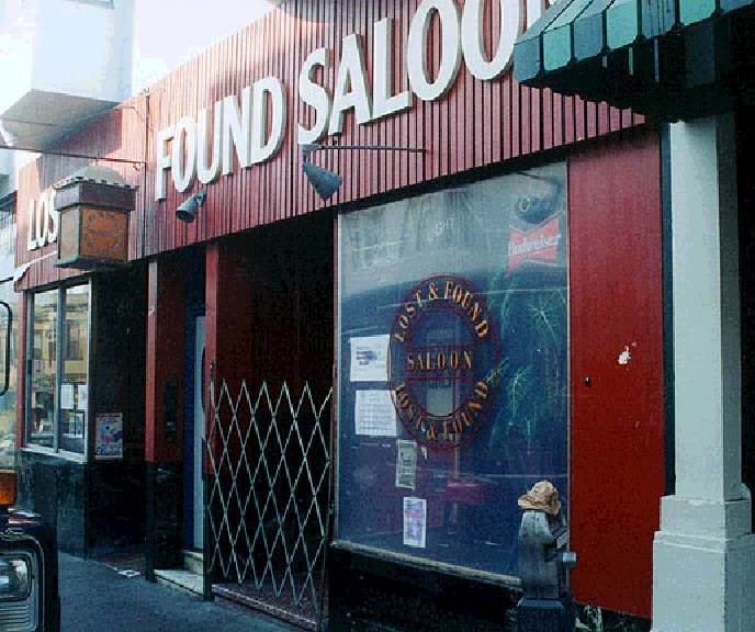 Beattour$coffee-gallery$coffee-gallery-today itm$lost-and-found-saloon-1999.jpg
