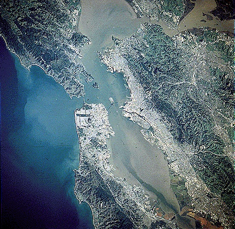 Outofsf$satellite-from-directly-above.jpg