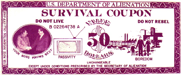 File:Polbhem1$point-blank-survival-coupon.jpg