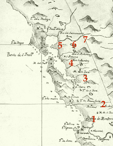 1830-map-of-Mexican-Calif w-numbers.jpg