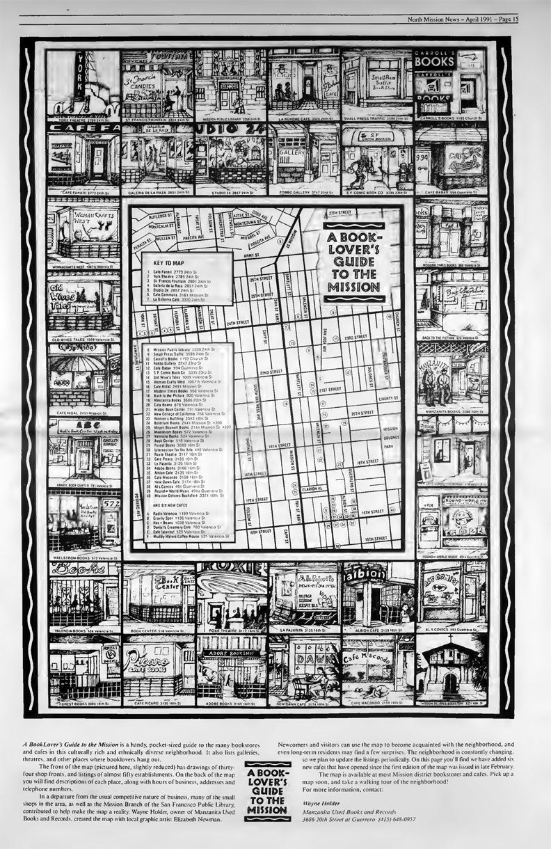 Mission-map-book-lovers-small-images-NMN-1991-Sept.jpg