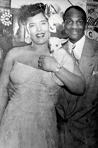 File:Tendrnob$billie-holliday-photo.jpg