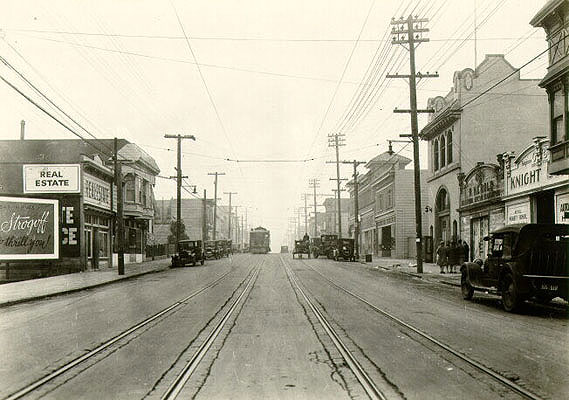 Image:San-Bruno-and-Silver-1927-AAB-5251.jpg