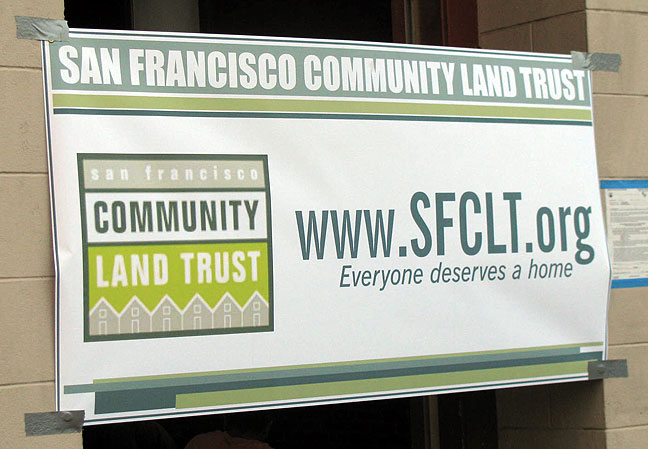 File:Sfclt-sign 4852.jpg