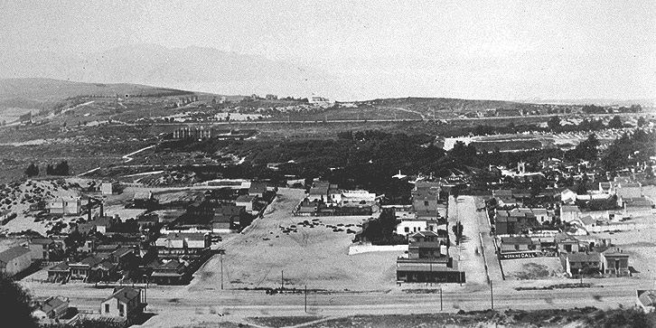 File:Northerly view over Richmond towards Presidio 1880s.jpg