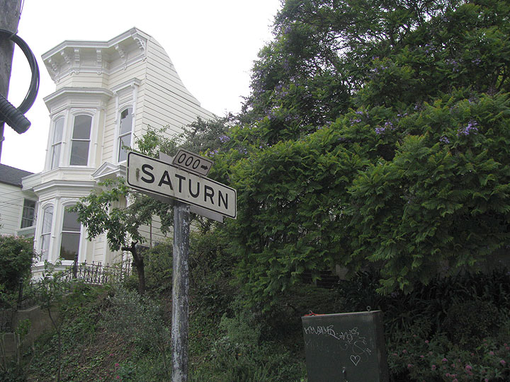 File:Saturn-steps-sign 0933.jpg