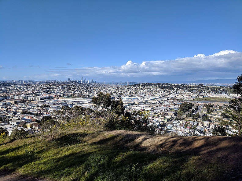 File:View-north-from-Bayview-Hill 20180325 165442.jpg