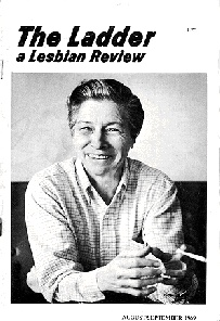 Gay1$ladder-cover-1969.jpg