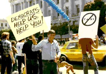 Labor1$cabbies-demonstrate-1984.jpg