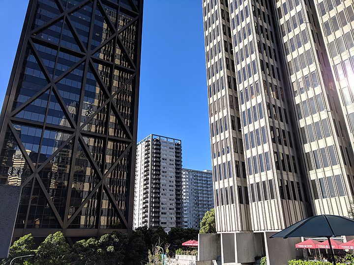 Embarcadero-Maritime-Plaza-and-Golden-Gateway 20180601 180217.jpg