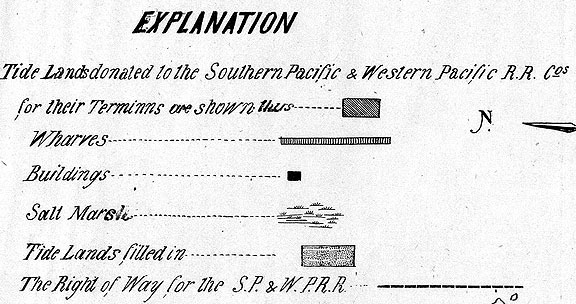 Key-to-1869-Tidelands-Auction-Map.jpg