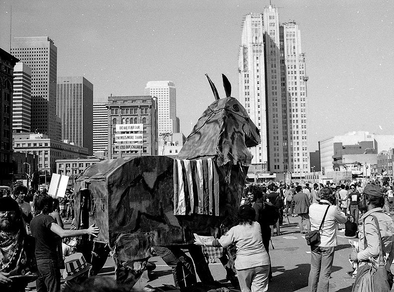 Trojan-donkey-at-Moscone2.jpg