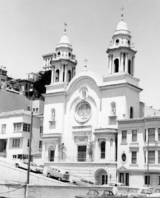 Guadalupe Church 1964 AAB-0706.jpg
