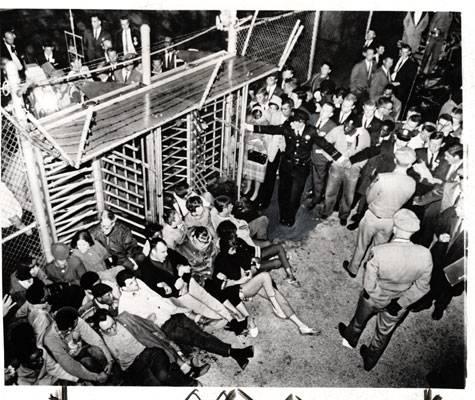 image july 15 1964 civil