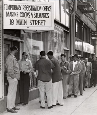 Image:Marine Cooks and Stewards 19 Main Street nd AAD-5667.jpg