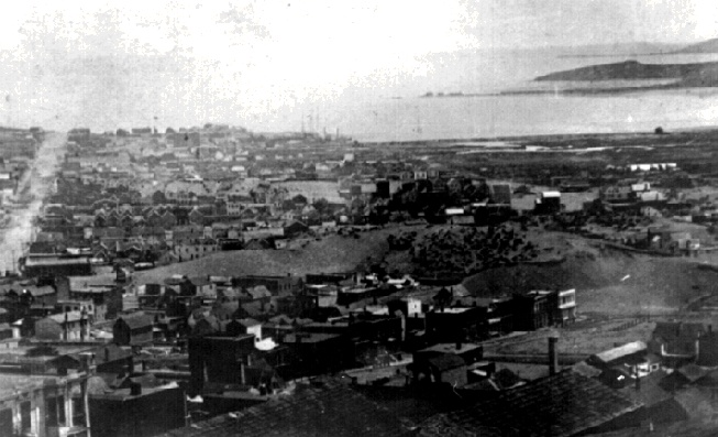 File:Pothill$mission-bay-1863-lrgr.jpg