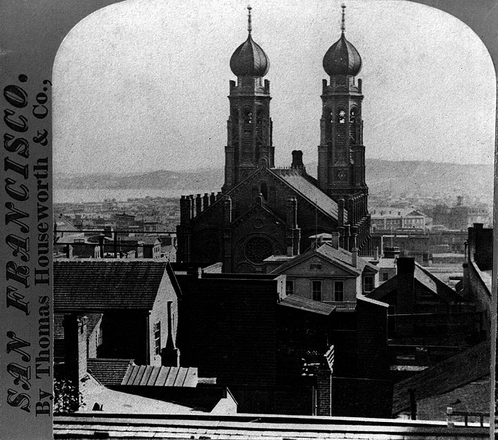 View-south-past-Temple-Emanuel-by-Thomas-Houseworth-c-1870s.jpg