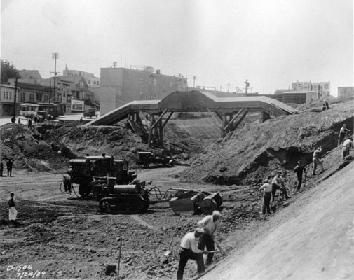 Widening Bernal Cut 1929 AAB-6752.jpg