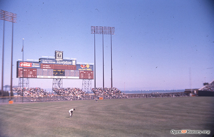 Candlestick-Park-1960-color-outfield-with-bay wnp25.jpg