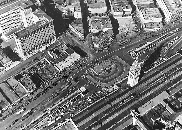 Downtwn1$aerial-of-ferry-building-1958$march itm$1947-aerial.jpg