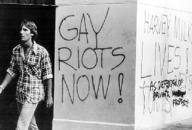 Image:gay1$gay-rights-graphitti.jpg