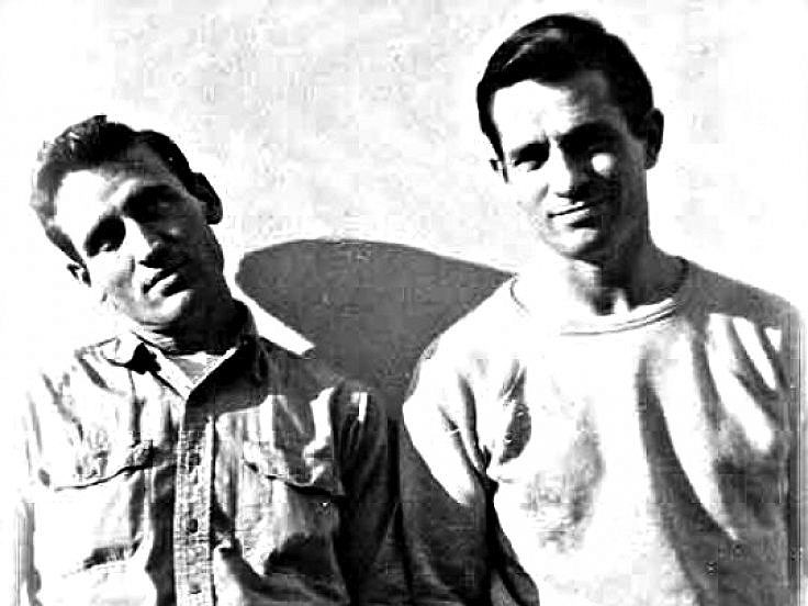 Kerouac-and-Cassady.jpg