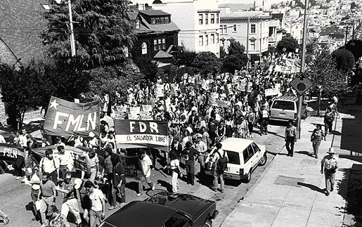 Image:polbhem1$salvadoran-march-1988-haight.jpg