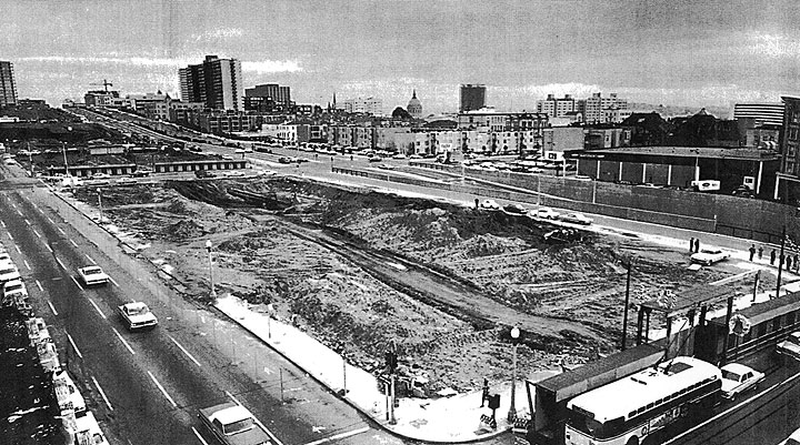 Sf-redevelopment-geary-corridor-under-construction-c-1961.jpg