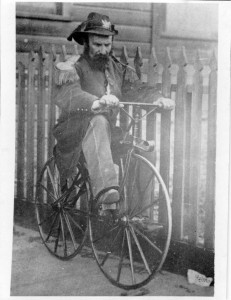 Emperor-norton-on-a-bike-231x300.jpg