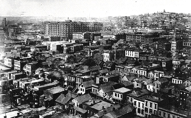 Soma1$soma-view-of-palace-hotel-1892.jpg