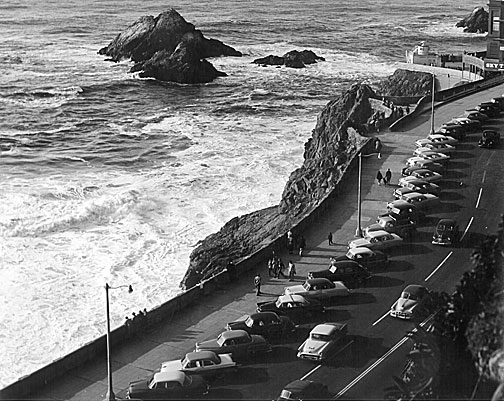 Cliffhouse 1950s.jpg