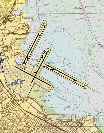 Map of sfo runway plans.jpg