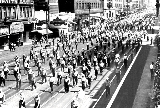 Image:labor1$1934-labor-day-parade.jpg