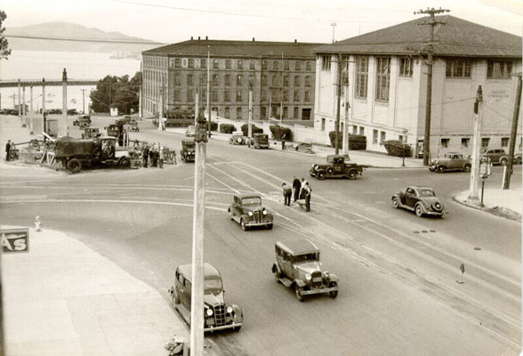 Feb 21 1936 van ness and bay streets AAB-5701.jpg