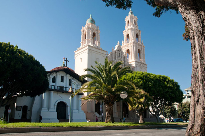 Shaping-SF Mission-Dolores-kathleen yago.jpg