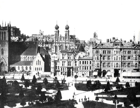 Jewishsf$union-square-1891.jpg