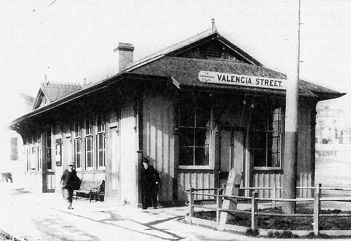 Valencia-and-25th-train-depot-1850s-to-1920s.jpg