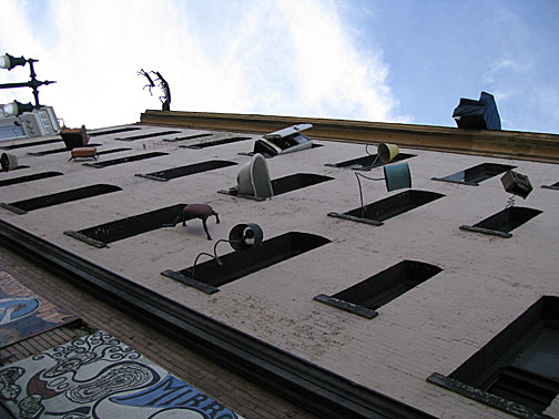 Defen-eastside-stuff-in-windows 0230.jpg