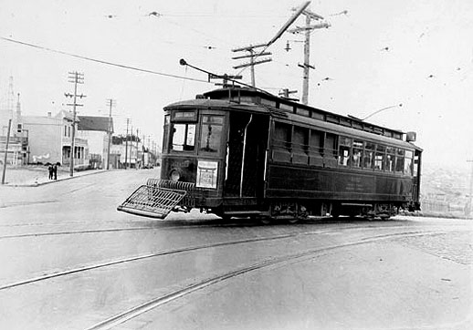 Market-St-railway-co-Line-29-San-Bruno-Ave-and-3rd-AAC-8549.jpg
