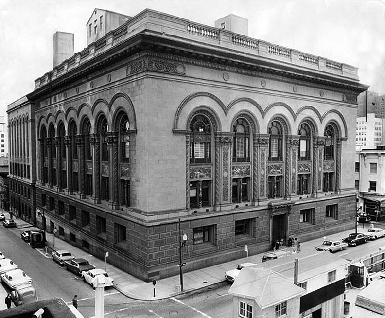 HALL-OF-JUSTICE-1912-1968----750-Kearny-Street-facing-Portsmouth-Square.jpg