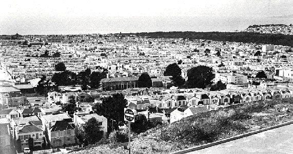 File:1978-Moraga-NW-view.jpg